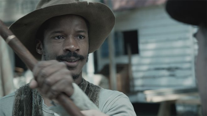 The Birth of a Nation Photo 5 - Large