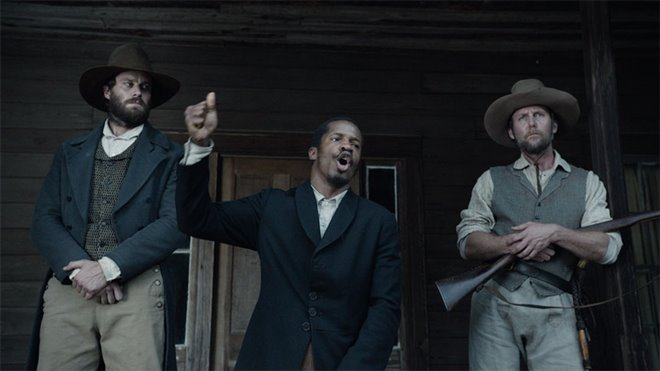 The Birth of a Nation Photo 7 - Large