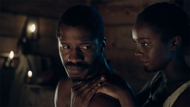 The Birth of a Nation Photo 13 - Large