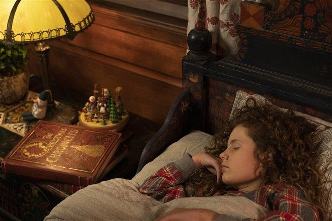 The Christmas Chronicles 2 (Netflix) Photo 3 - Large
