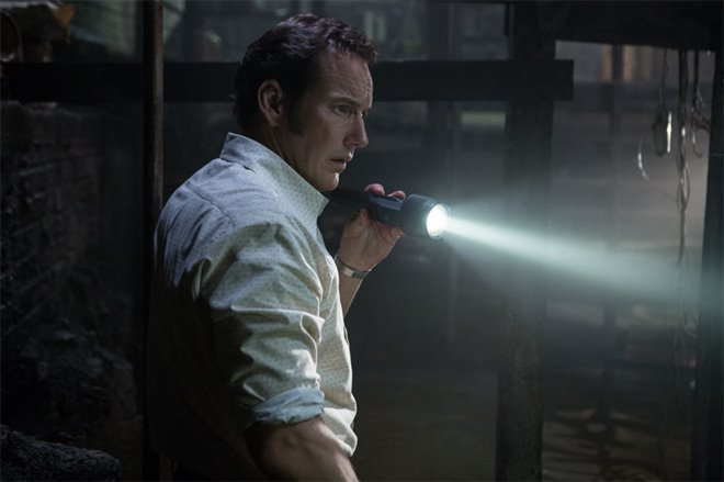The Conjuring 2 Photo 3 - Large
