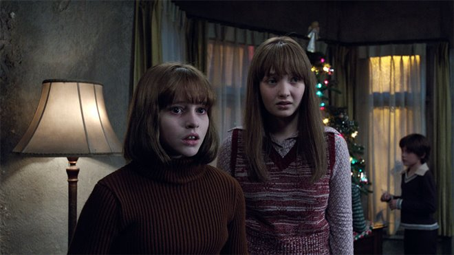 The Conjuring 2 Photo 13 - Large