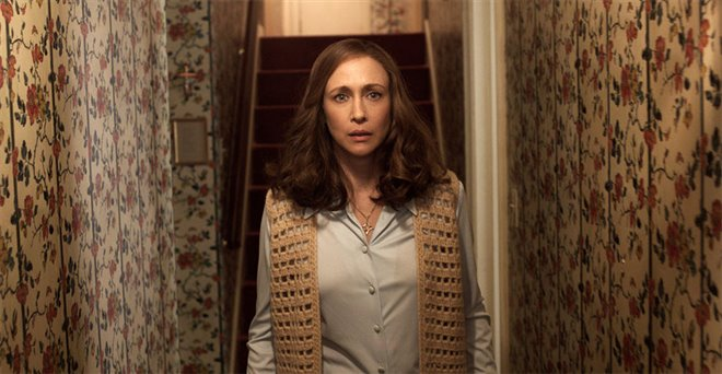 The Conjuring 2 Photo 17 - Large