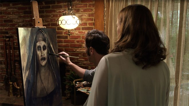 The Conjuring 2 Photo 21 - Large