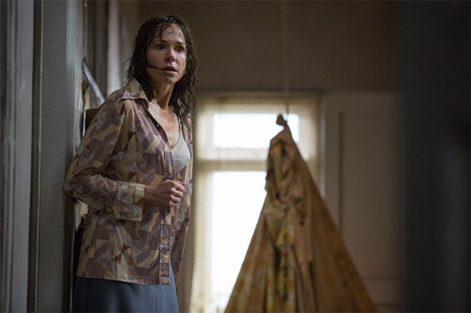 The Conjuring 2 Photo 35 - Large