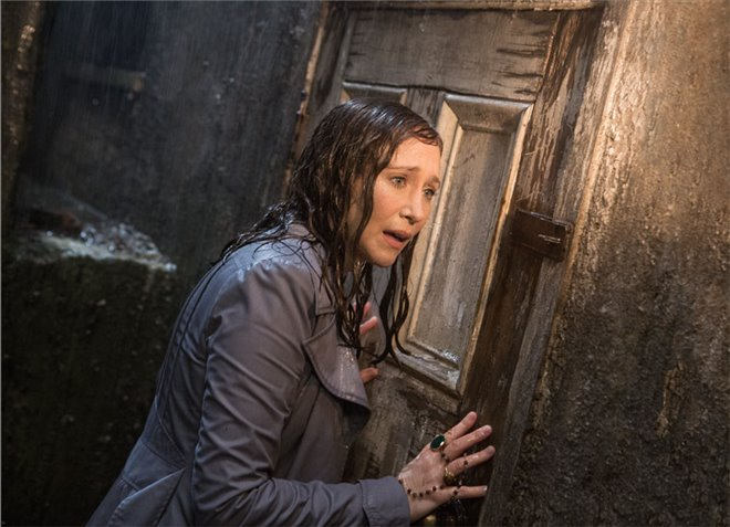 The Conjuring 2 Photo 38 - Large