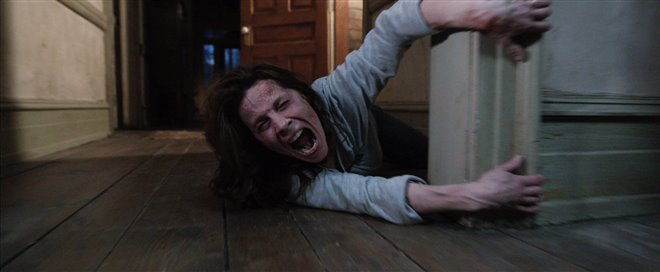 The Conjuring Photo 14 - Large