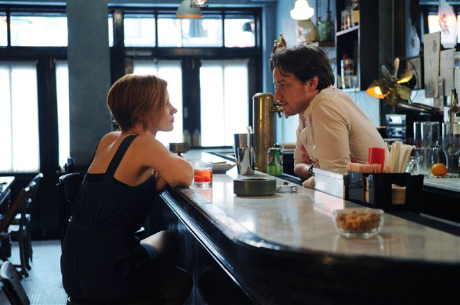 The Disappearance of Eleanor Rigby Photo 1 - Large