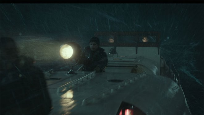The Finest Hours Photo 1 - Large