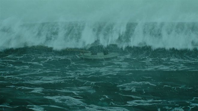 The Finest Hours Photo 3 - Large