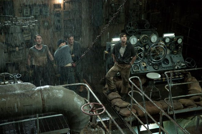 The Finest Hours Photo 15 - Large