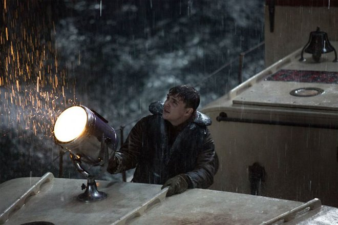 The Finest Hours Photo 23 - Large
