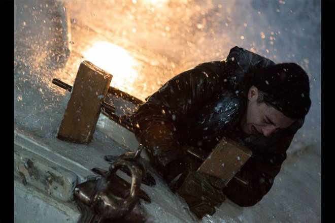 The Finest Hours Photo 25 - Large