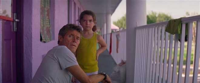 The Florida Project Photo 7 - Large
