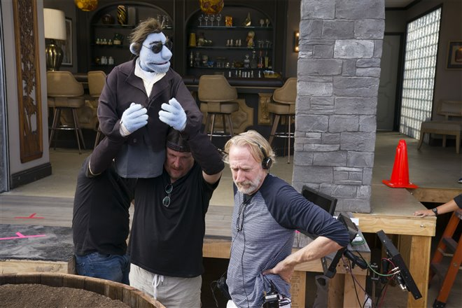 The Happytime Murders Photo 4 - Large
