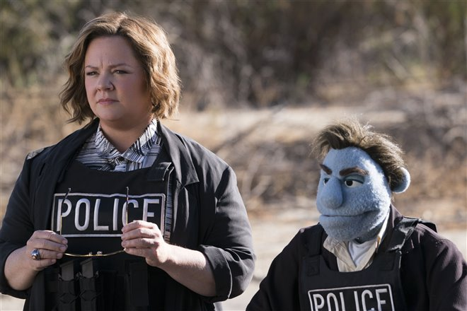 The Happytime Murders Photo 14 - Large