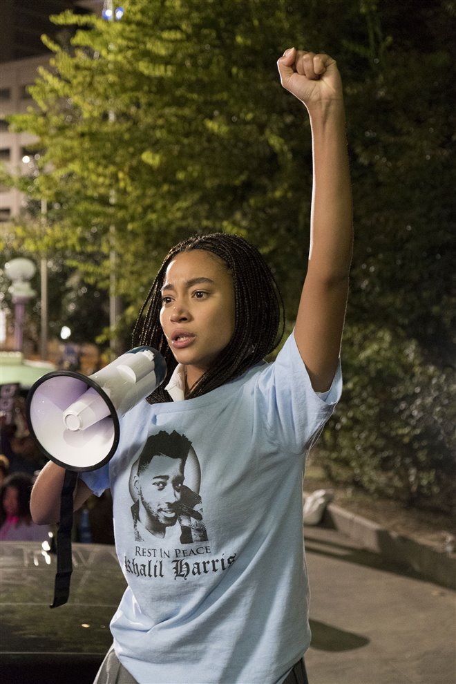 The Hate U Give Photo 10 - Large