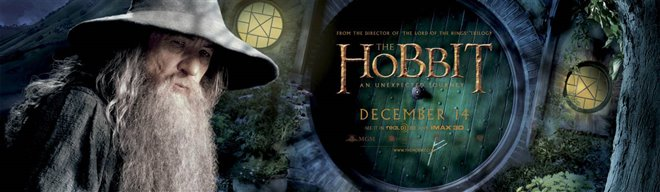 The Hobbit: An Unexpected Journey Photo 76 - Large
