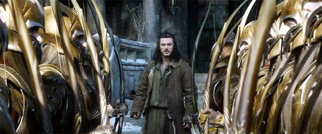 The Hobbit: The Battle of the Five Armies Photo 66 - Large