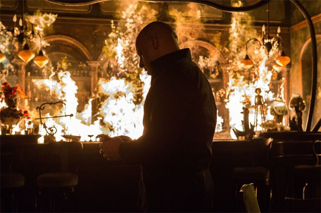 The Last Witch Hunter Photo 14 - Large