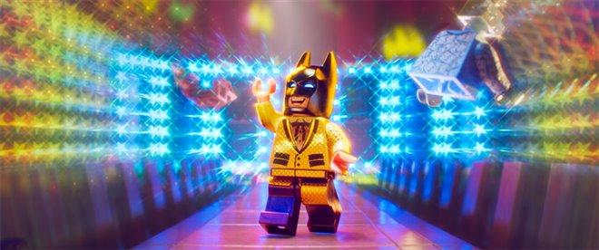 The LEGO Batman Movie Photo 12 - Large