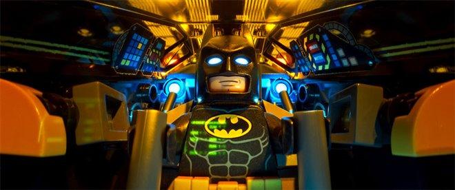 The LEGO Batman Movie Photo 23 - Large