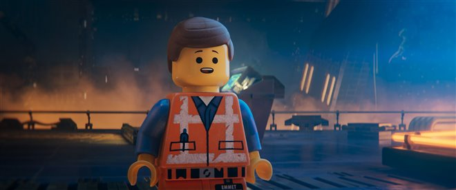 The LEGO Movie 2: The Second Part Photo 10 - Large
