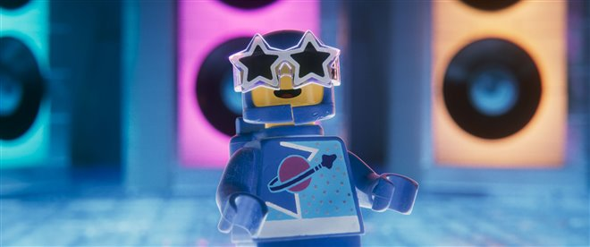 The LEGO Movie 2: The Second Part Photo 14 - Large
