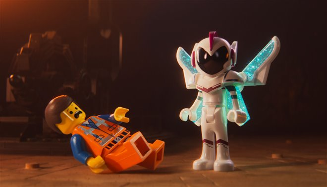The LEGO Movie 2: The Second Part Photo 22 - Large