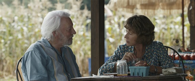 The Leisure Seeker Photo 3 - Large