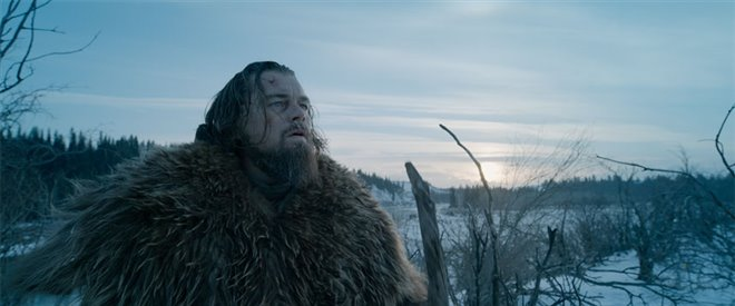 The Revenant Photo 10 - Large