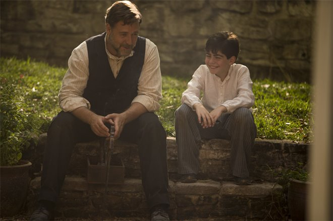 The Water Diviner Photo 3 - Large