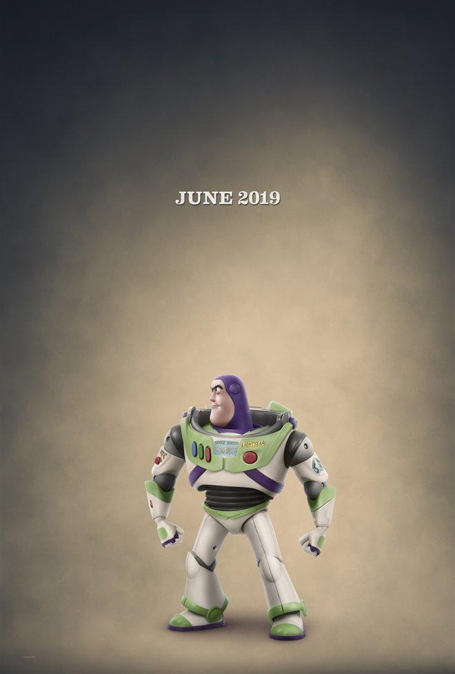 Toy Story 4 Photo 19 - Large