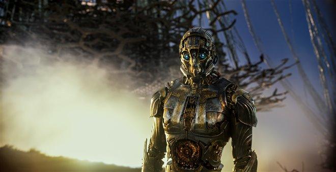 Transformers : Le dernier chevalier Photo 27 - Grande