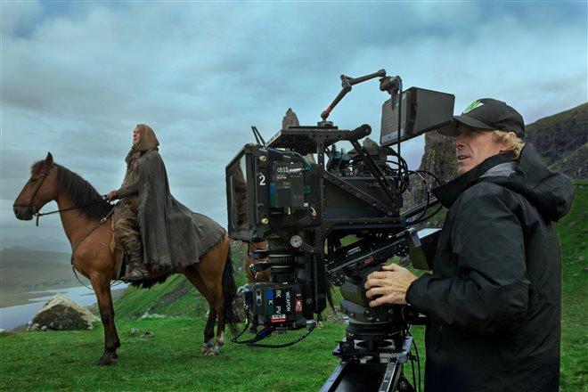 Transformers : Le dernier chevalier Photo 45 - Grande
