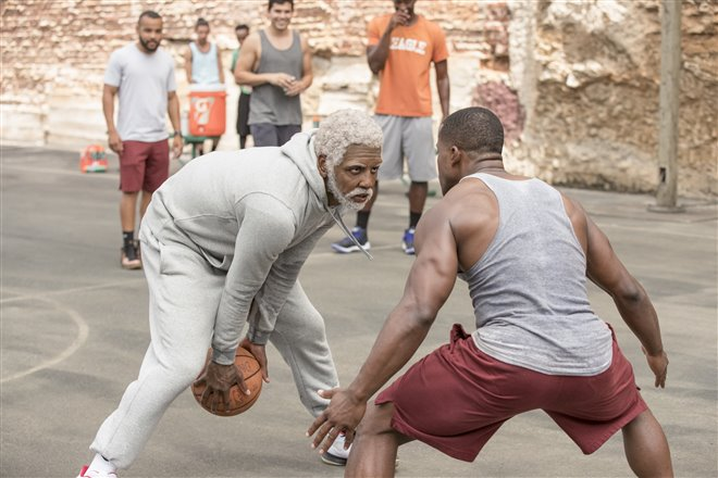 Uncle Drew Photo 1 - Large