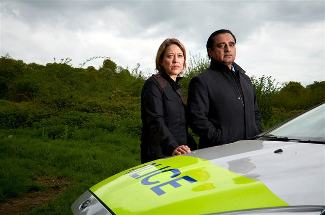 Unforgotten (BritBox/PBS) Photo 4 - Large