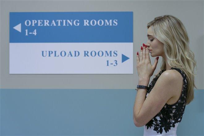 Upload (Amazon Prime Video) Photo 1 - Large