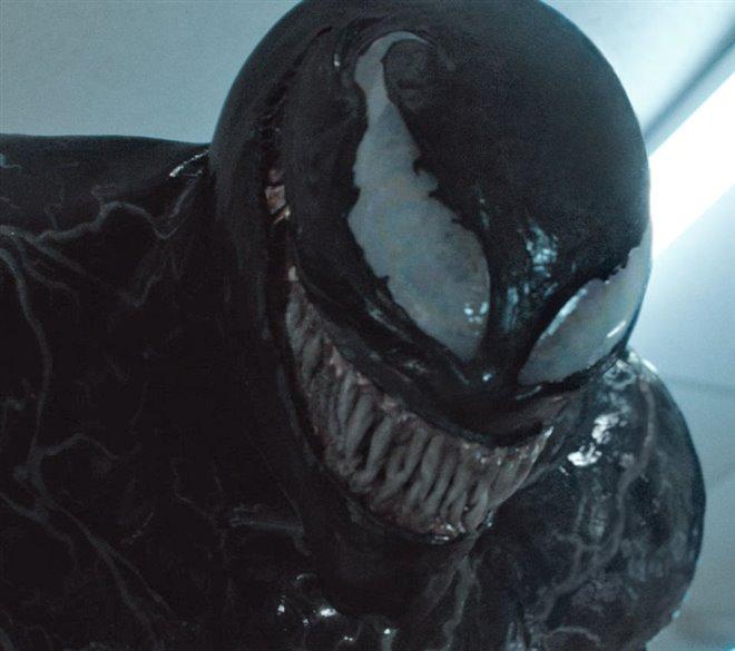 Venom Photo 18 - Large
