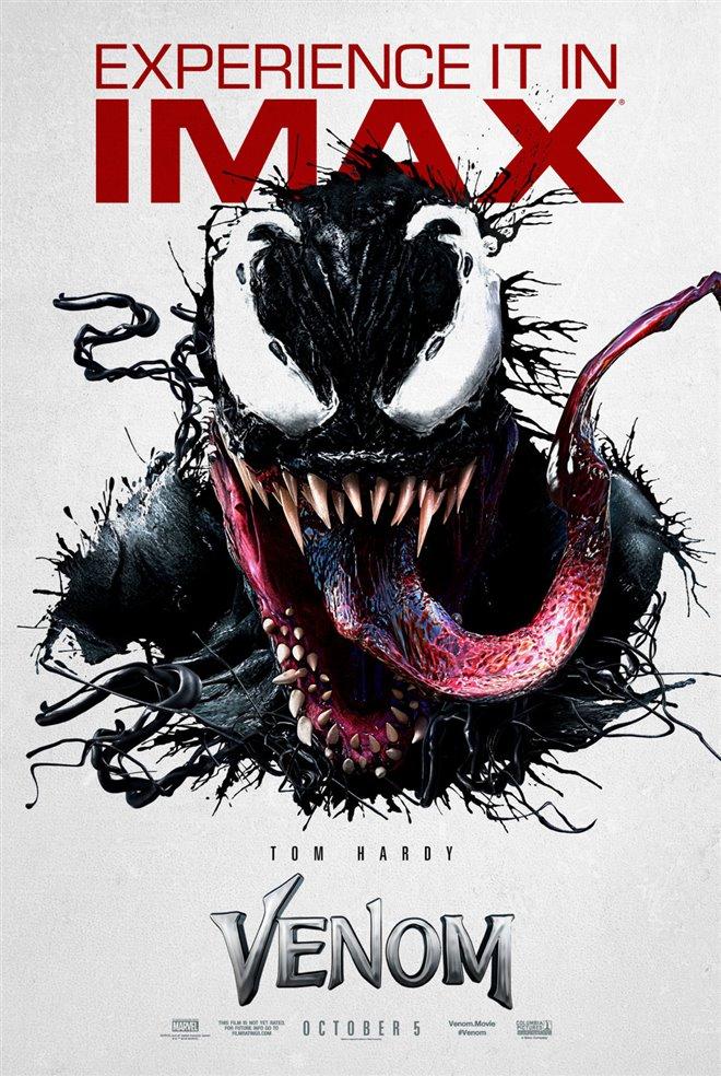 Venom Photo 27 - Large