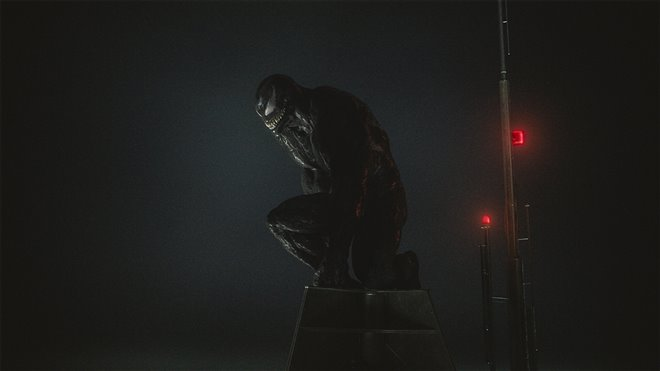 Venom : Ça va être un carnage Photo 7 - Grande