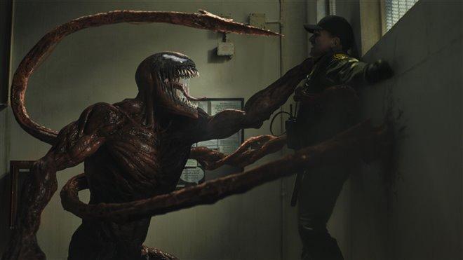 Venom : Ça va être un carnage Photo 9 - Grande