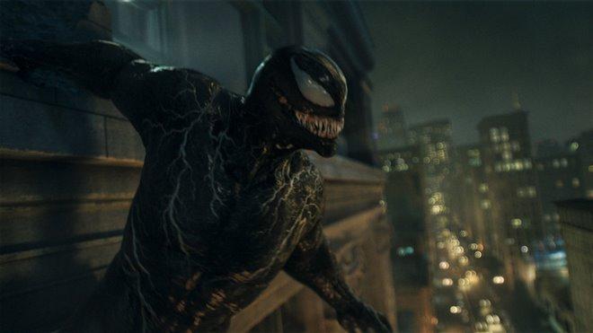 Venom : Ça va être un carnage Photo 11 - Grande
