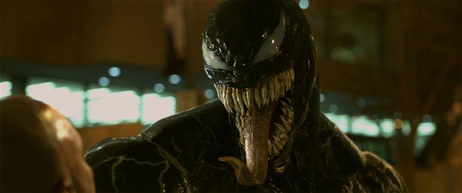 Venom (v.f.) Photo 16 - Grande