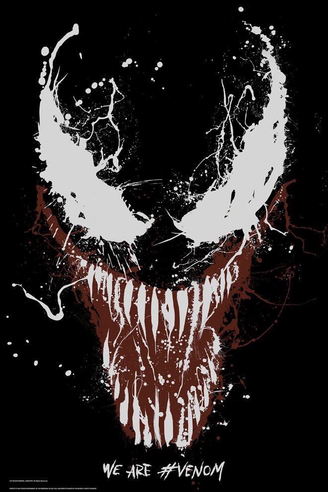 Venom (v.f.) Photo 23 - Grande