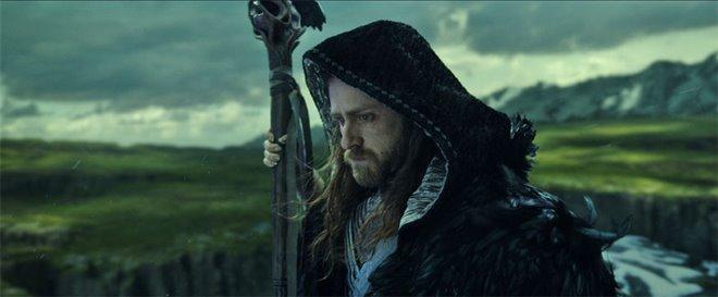 Warcraft Photo 10 - Large