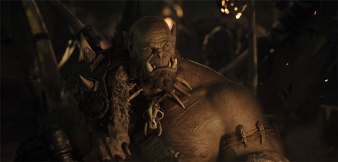 Warcraft Photo 12 - Large