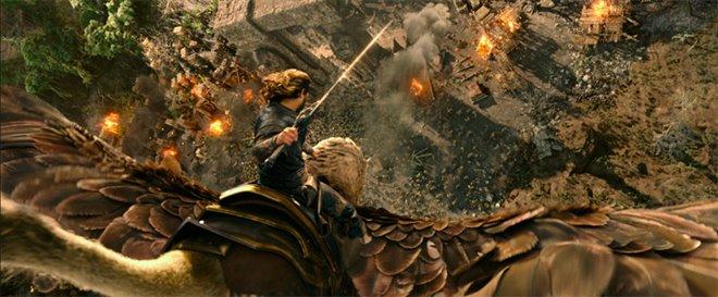 Warcraft (v.f.) Photo 4 - Grande