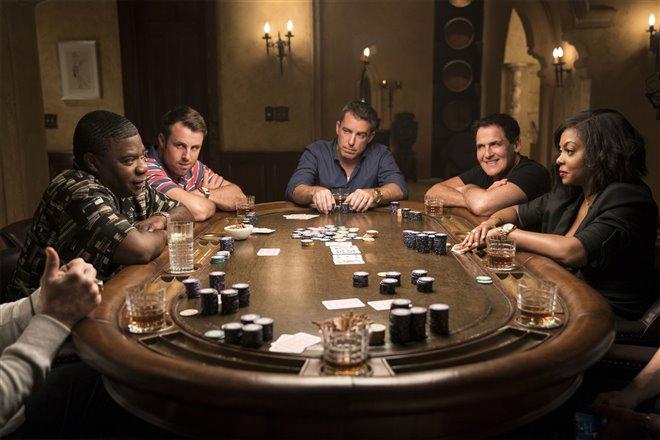 What Men Want (v.o.a.) Photo 8 - Grande