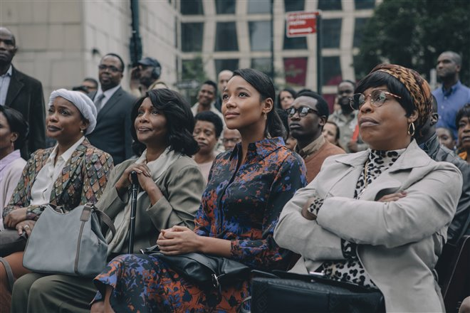 When They See Us (Netflix) Photo 7 - Large
